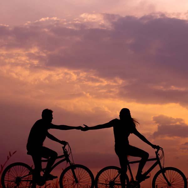 bicycle-1867046_1920_web