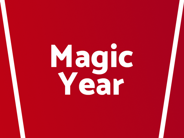 magic-year