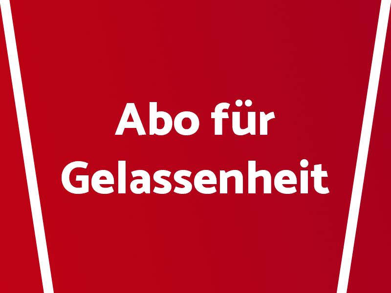 abo_v2
